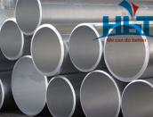 Bán Nhôm ống hợp kim A5052 HHT uy tín tại TPHCM
